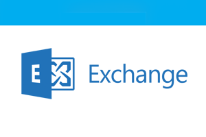 MS Exchange / Office 365