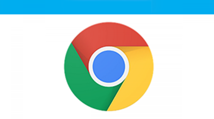 Chrome click2dial