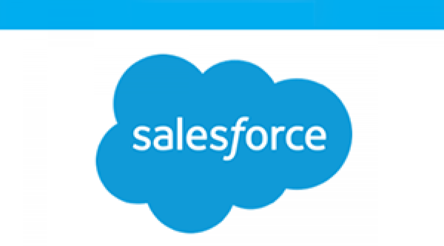 Salesforce (Extended)